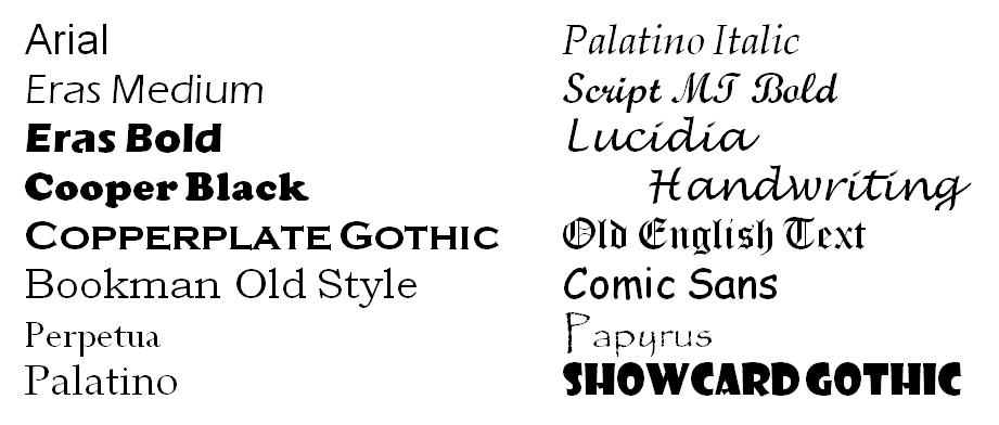 font-choices-2-columns.png