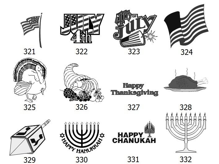holiday-graphics-3.jpg