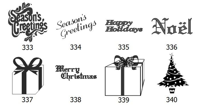 holiday-graphics-4.jpg