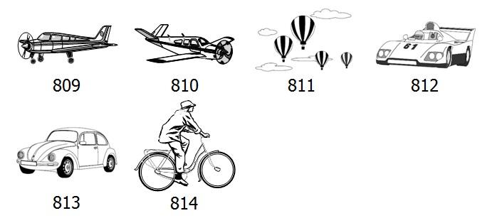 transportation-graphics-2.jpg